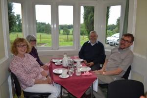 RDHS Tea at Knuston 2016 (1)