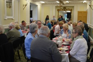 RDHS Tea at Knuston 2016 (13)
