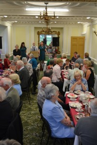 RDHS Tea at Knuston 2016 (15)