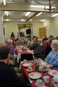 RDHS Tea at Knuston 2016 (16)