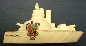 RushdenCrestware-HMSQEliz small